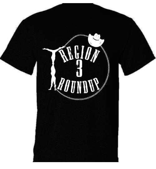 Reg3shirt